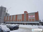 Гараж 22 м² Барнаул