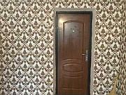 Комната 18 м² в 1-ком. кв., 4/5 эт. Невинномысск