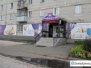 Торговое помещение 141 кв.м. Камень-на-Оби