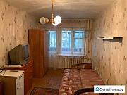 Комната 14.7 м² в 5-ком. кв., 5/5 эт. Вологда