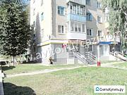 Помещение на 1 этаже 39.5 кв.м. + Имущество Новомосковск
