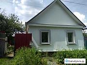 Дом 65 м² на участке 6 сот. Брянск