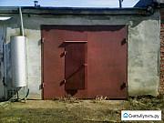 Гараж 30 м² Саранск