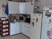 Комната 22.3 м² в > 9-ком. кв., 2/4 эт. Самара