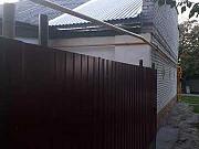 Комната 20.8 м² в 2-ком. кв., 1/1 эт. Полтавская
