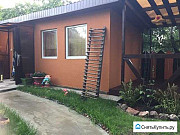 Дом 20 м² на участке 7 сот. Зеленоградск