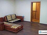 7-комнатная квартира, 103 м², 1/4 эт. Петропавловск-Камчатский