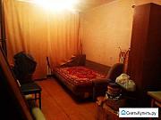 Комната 18 м² в 1-ком. кв., 2/5 эт. Тверь