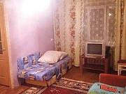 1-комнатная квартира, 36 м², 5/5 эт. Магадан