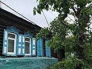 Дом 26.6 м² на участке 1 сот. Чита