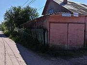 Дача 70 м² на участке 4 сот. Чебоксары