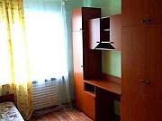 Комната 10.5 м² в 1-ком. кв., 1/9 эт. Пенза