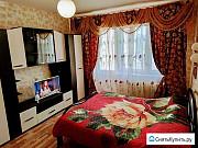 1-комнатная квартира, 100 м², 2/10 эт. Иваново