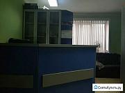 Комната 19 м² в 8-ком. кв., 2/2 эт. Новосибирск