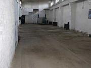 Производственное помещение 340 кв.м. Великий Новгород