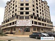 Помещение свободного назначения, 130 кв.м. Каспийск