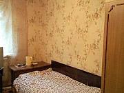 Комната 32 м² в 6-ком. кв., 1/5 эт. Воронеж