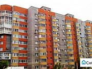 Продам помещение свободного назначения, 94 кв.м. Рязань