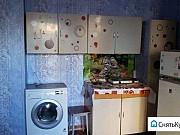 Комната 17 м² в 7-ком. кв., 5/9 эт. Воронеж