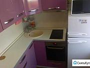 2-комнатная квартира, 47 м², 2/5 эт. Томск