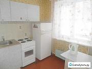 1-комнатная квартира, 36 м², 3/9 эт. Томск