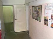Офисное помещение, 25 кв.м. Кострома
