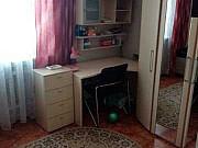 2-комнатная квартира, 36 м², 2/2 эт. Запрудня