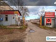 Помещение свободного назначения, 8400 кв.м. Иваново