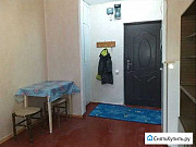 Комната 14 м² в 1-ком. кв., 2/5 эт. Сыктывкар