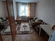 Комната 12 м² в 4-ком. кв., 5/5 эт. Новосибирск