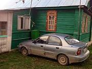 Дом 50 м² на участке 11 сот. Шимск