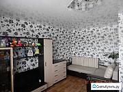 1-комнатная квартира, 33 м², 5/5 эт. Плес