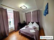 1-комнатная квартира, 20 м², 2/3 эт. Обнинск