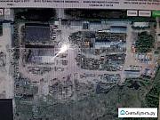 Продам целиком базу, здания - 70000 кв.м. Лангепас
