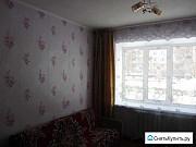 Комната 18 м² в 1-ком. кв., 1/5 эт. Брянск