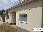 Нежилые помещения, 74.04 кв.м. Касимов