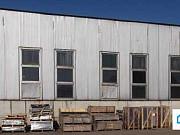 Производственные помещения до 1500 кв.м. Гвардейск