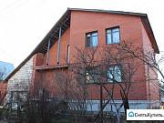 Дом 200 м² на участке 10 сот. Калининец