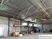 Продам производственный комплекс 3550 кв. м Киржач