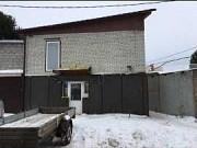 Помещение свободного назначения(гараж), 55.8 кв.м. Ханты-Мансийск
