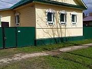 Дом 56 м² на участке 11 сот. Чухлома
