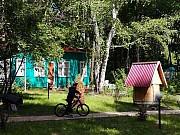 Дом 50 м² на участке 40 сот. Васильево