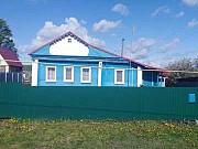 Дом 70 м² на участке 30 сот. Рузаевка