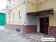 2-комнатная квартира, 59 м², 1/3 эт. Великие Луки