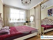 3-комнатная квартира, 69 м², 1/9 эт. Яблоновский