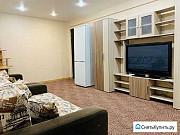 2-комнатная квартира, 56 м², 1/5 эт. Воркута