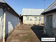 Дом 37.5 м² на участке 6.5 сот. Курск
