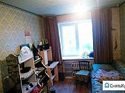 Комната 13 м² в 1-ком. кв., 5/5 эт. Оренбург