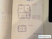 Дом 54 м² на участке 10 сот. Нальчик