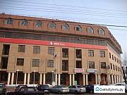 Офисное помещение, 3850 кв.м. Сыктывкар